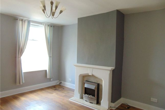 Thumbnail Property to rent in Gillroyd Parade, Morley, Leeds