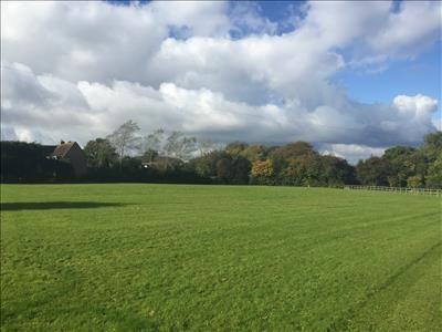 Photo of Land At St. Kenelms Road, Romsley, Halesowen, West Midlands B62