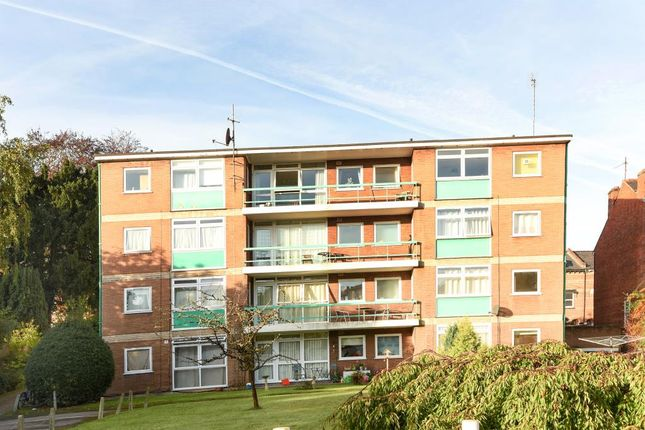 Studio For Sale In Charfield Court Hamilton Road Reading