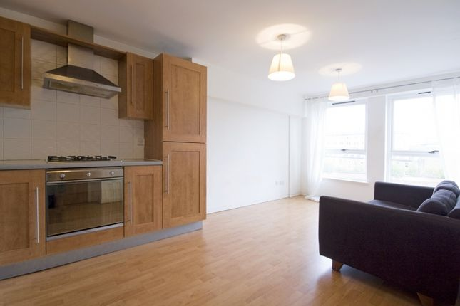 2 bedroom property for sale in 5/3 5 Moir Street, Gallowgate, Glasgow