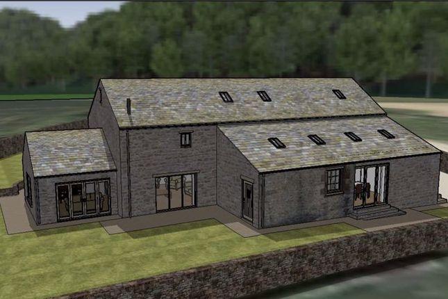 Thumbnail Barn conversion for sale in Celleron Barn, Celleron, Near Askham