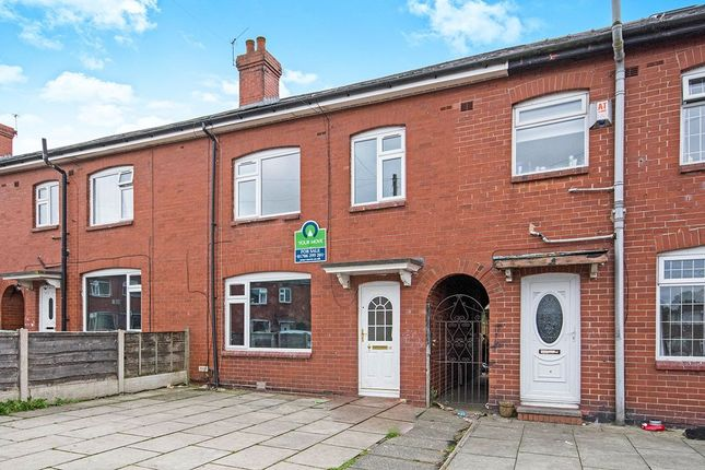 Thumbnail Property for sale in Maple Close, Shaw, Oldham