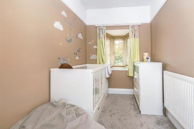 Bedroom 1 of Devonshire Road, Brighton-Le-Sands, Liverpool, Merseyside L22