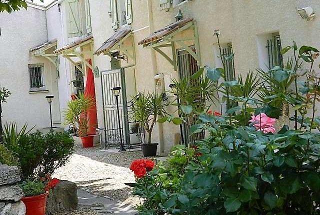 Beziers, Aude, France