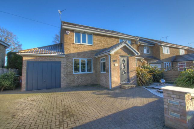 4 bed detached house for sale in Adel Garth, Leeds