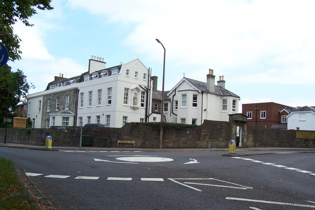 Thumbnail Office to let in Pound Hill, Crawley