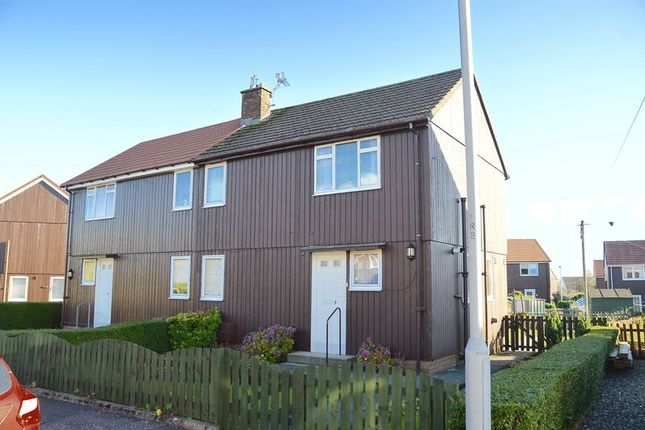 Thumbnail Property for sale in Chesney Grove, Maybole