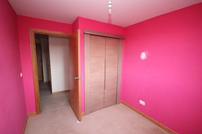 Bedroom 2 of Eagles View, Deer Park, Livingston EH54