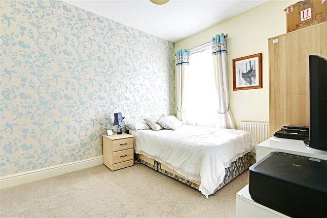 Picture No. 02 of Albert Square, Ella Street, Hull, East Yorkshire HU5