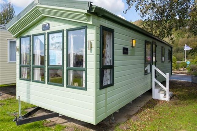 Thumbnail Detached house for sale in Carmarthen