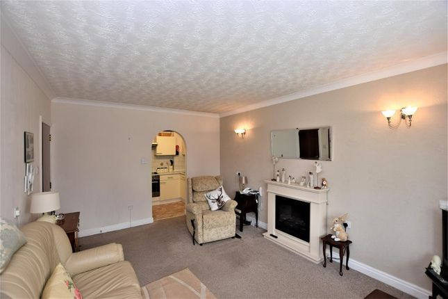 Photo 4 of Grizedale Court, Forest Gate, Blackpool, Lancashire FY3