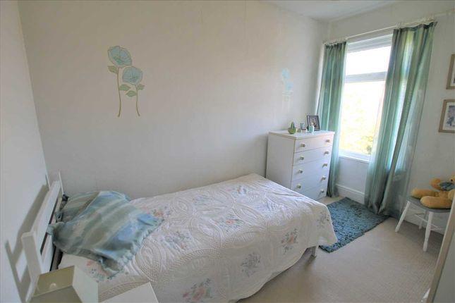 Bedroom 3 of Aberrhondda Road, Porth CF39