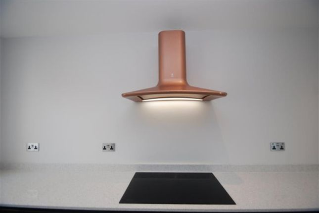 Kitchen of Mottram Old Road, Stalybridge, Cheshire SK15