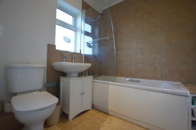 Bathroom of Rosedale Road, Northampton, Northamptonshire NN2