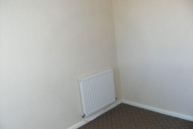 Bedroom of Wardley Drive, Wardley, Gateshead NE10