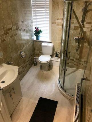 Room to rent in Heath Street, Burnley BB10