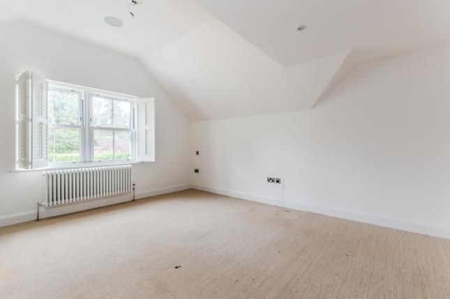Bedroom of Lake View Road, Furnace Wood, East Grinstead, West Sussex RH19