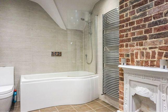 Bathroom of Slaugham, Haywards Heath RH17