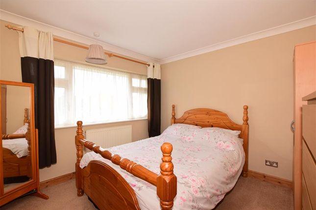 Bedroom 2 of Imperial Drive, Gravesend, Kent DA12