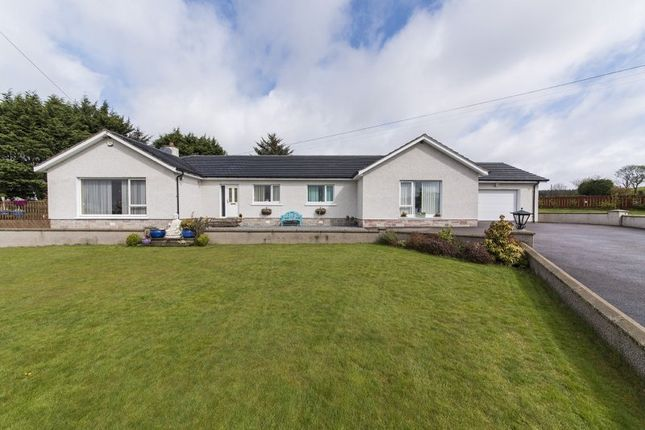 Thumbnail Bungalow for sale in Hatton Of Fintray, Dyce, Aberdeenshire