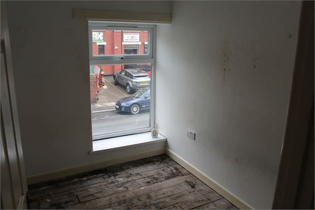 Bedroom 2 of Bute Street, Treorchy, Rct. CF42