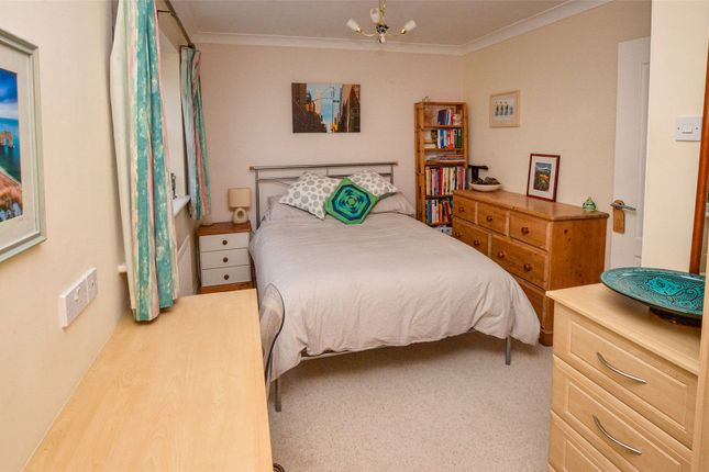 Bedroom No 2 of Dymewood Road, Three Legged Cross, Wimborne BH21