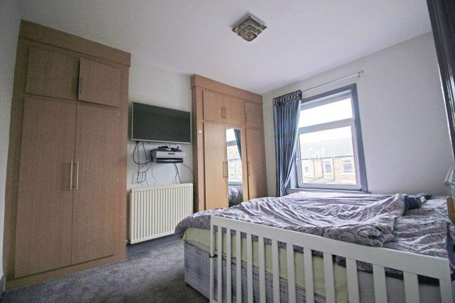 Bedroom 2 of Dewhurst Road, Fartown, Huddersfield HD2