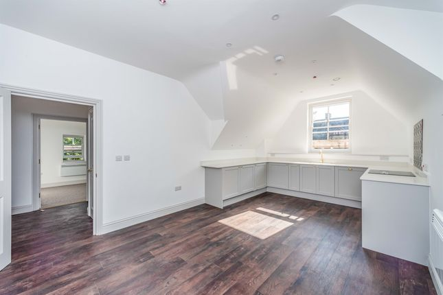 1 bed flat for sale in Cathedral Road, Cardiff CF11