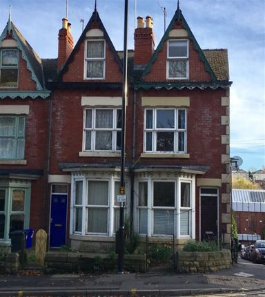 Property to rent in Abbeydale Road, Sheffield