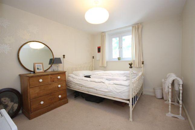 Bedroom of Copplestone Drive, Exeter EX4