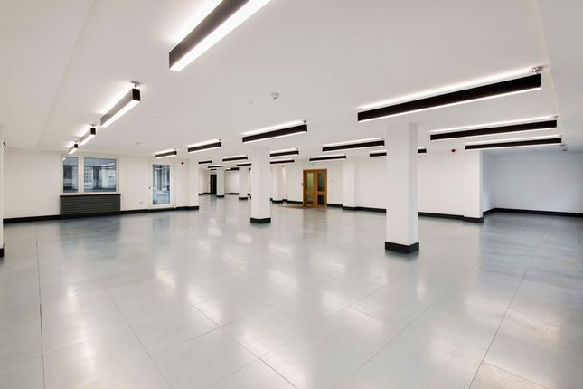 Thumbnail Office to let in High Holborn, London, United Kingdom