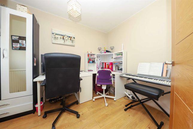Third Bedroom of Ellement Close, Pinner HA5