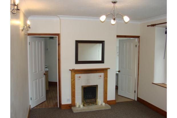 Thumbnail Flat to rent in Staverton, Trowbridge, Wiltshire