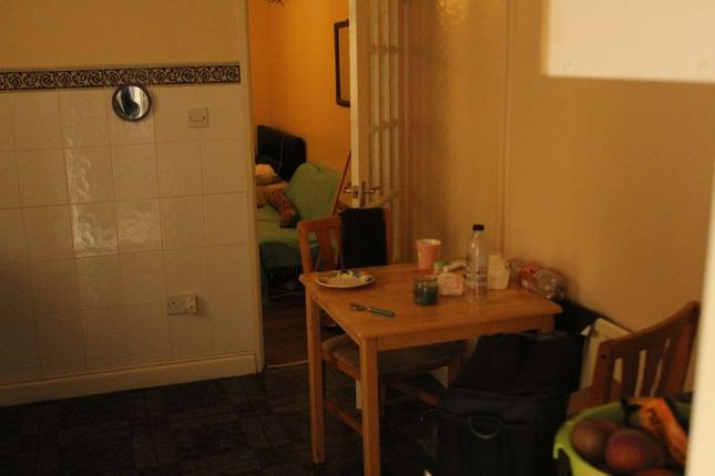 Flat To Rent In Bristol Road Studio Apartment Rd Y Oak