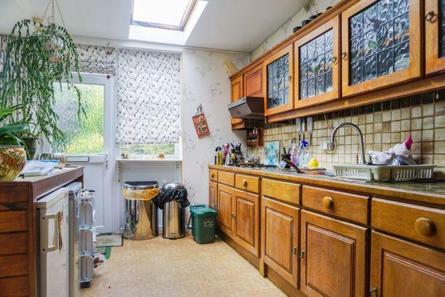 Kitchen of Narberth Road, Tenby SA70