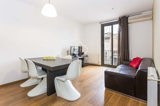 2 bed apartment for sale in Spain, Barcelona, Barcelona City, Gràcia, Bcn6064