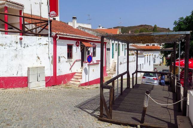 Thumbnail Restaurant/cafe for sale in Alcoutim E Pereiro, 8970, Portugal