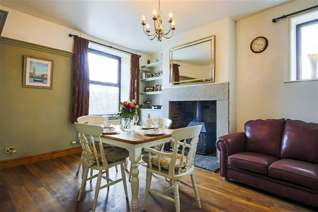 Rooms To Rent In Rossendale