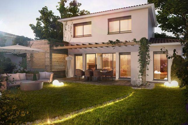Thumbnail Property for sale in La Foret D'armotte, 18 Rue De La Bessure, 17570 Saint-Augustin, France