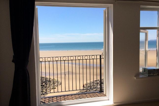 Thumbnail Flat for sale in Jersey Quay, Port Talbot, Swansea