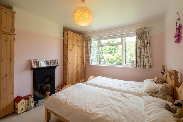 Photo 14 of Coniston Road, Kings Langley WD4