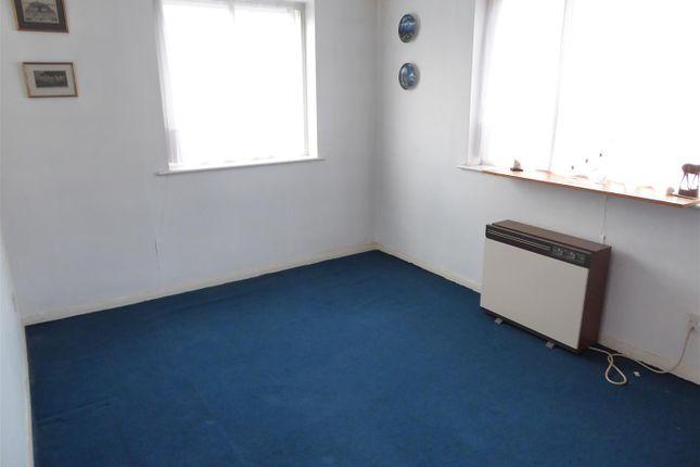 Master Bedroom of St. Peters Road, Dunstable LU5