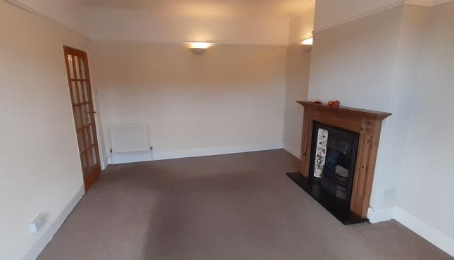 Photo 16 of One Bedroom Flat, Birkhall Road, London SE6