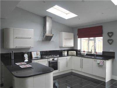 Thumbnail Semi-detached house to rent in Sutton Lane, Slough, Buckinghamshire
