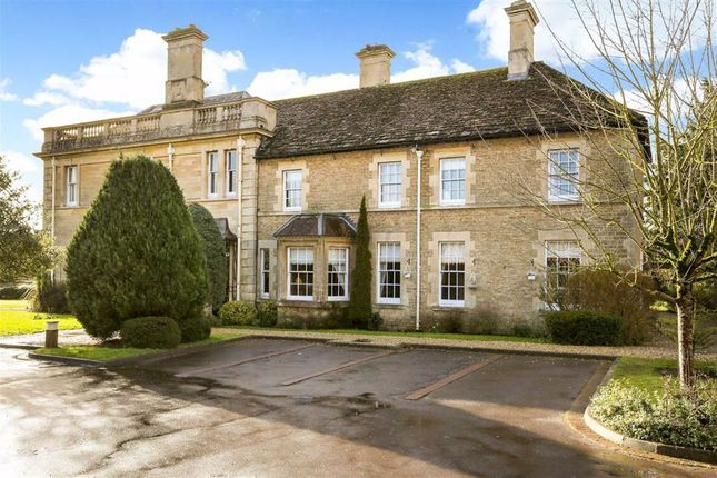 Thumbnail Property to rent in Derriads Lane, Chippenham, Wiltshire