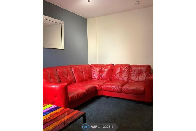 Livingroom Picture 1
