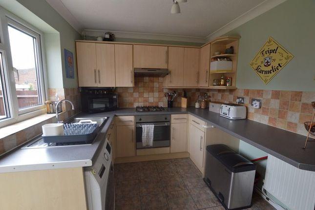 Photo 12 of Beeton Close, Pinner HA5