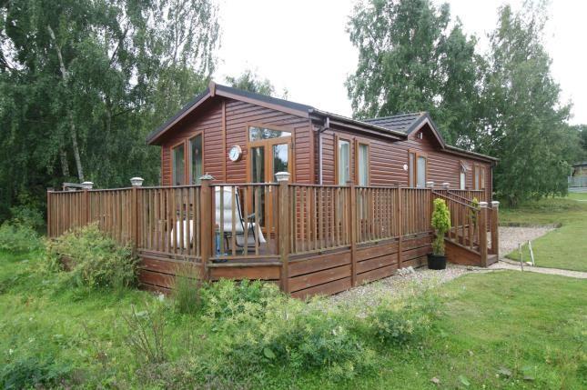 Thumbnail Property for sale in Warren Lodges, Woodham Walter, Maldon