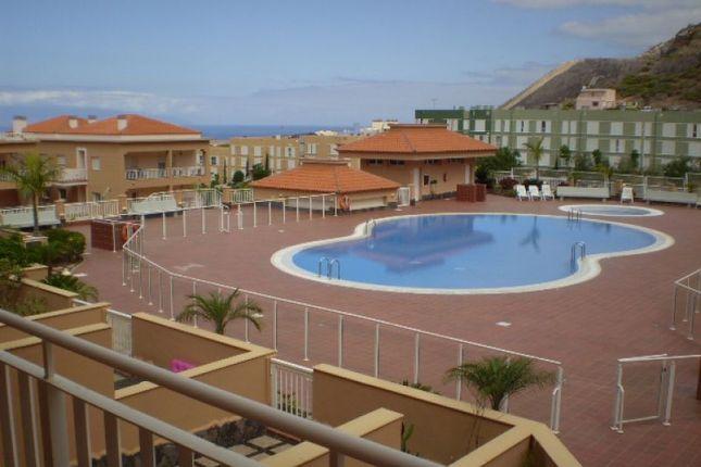 1 bed apartment for sale in Costa Adeje, Brisas Del Mar, Spain