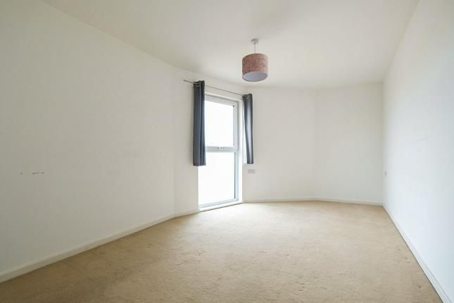 Bedroom 1 of Ashbys Point, Walters Farm Road, Tonbridge, Kent TN9